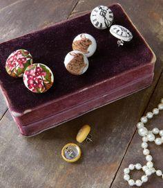 jewellery installations DIY - Hľadať Googlom