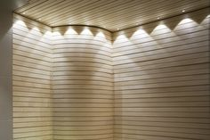 Lighting solutions in the sauna are inevitable in most cases. Saas Instruments is happy to help to find the best solutions to every sauna. Traditional Wall Lighting, Finnish Sauna, Linear Lighting, Lighting Manufacturers, Design Language, Lighting Solutions, Scandinavian Design, Finland, Instruments