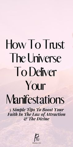 Law Of Attraction Planner, Law Of Attraction Money, Law Of Attraction Quotes, Manifestation Journal, Manifestation Law Of Attraction, Law Of Attraction Affirmations, Law Of Attraction Meditation, Affirmations Positives, Money Affirmations