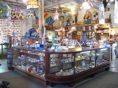 Moon Marble in Bonner Springs, Kansas Traditional Toys, Kansas City, Glass Art, Marble, Moon, Bonner Springs, Magic, Store, Places