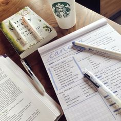 idkstudyblr: study time!