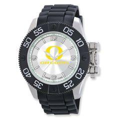Mens University of Oregon Beast Watch Jewelry Adviser Watches. $50.00. Save 60%!