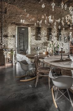 decordemon: B&B LOCANDA ROSA ROSAE by Paulina Arcklin photography+styling