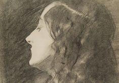 John Singer Sargent - Madame X, 1883