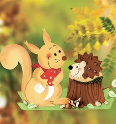 Őszi kézművesek!! - 104909267575230205944 - Picasa Webalbumok