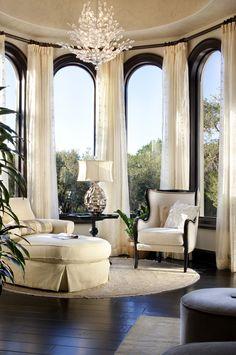 Spanish Oaks | Jauregui Architects