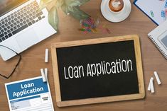 You're ready to get your startup idea off the ground, but how do you get financing? Here's our guide for securing startup business loans and grants.