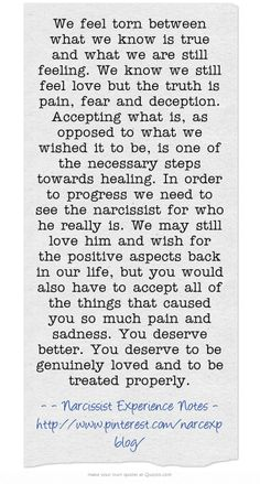 You deserve better!!! Never settle for less than you're worth beautiful lady ♡