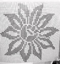 Crochet Gifts, Crochet Doilies, Crochet Flowers, Cute Cross Stitch, Cross Stitch Flowers, Crochet Angel Pattern, Crochet Carpet, Christmas Crochet Patterns, Filet Crochet