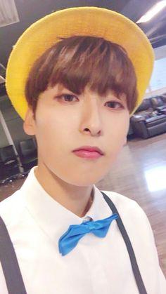 Hyun | 7 o'clock