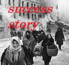 ROUNDABOUT15-Λίγο πριν τον χειρότερο Ελληνικό χειμώνα - TURBO WEB TV