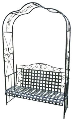 Wrought Iron Fence Specification moreover 77053843602545234 together with Search moreover  on antique cast iron garden fence html