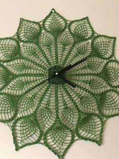 Calla Lilly Buffet Set Free Crochet Pattern, #crochetdoilies
