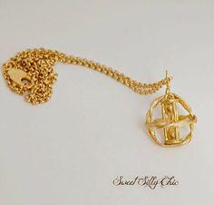 Etsy Jewellery Finds   Aries Quaintrelles
