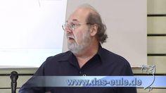 Udo Pollmer: Energieverbrauch des Körpers