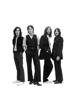 The history of The Beatles – albums, singles, life events of John Lennon, Paul McCartney, George Harrison and Ringo Starr. Banda Beatles, Beatles Songs, Beatles Bible, Beatles Poster, Beatles Albums, Beatles Art, Paul Mccartney, John Lennon, The Beatles