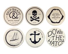 http://www.izola.com/collections/coasters/products/maritime-coasters