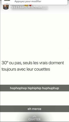 Jokes Quotes, Me Quotes, Funny French, Lol, Best Friends Forever, Just Me, Really Funny, Quotations, Real Life
