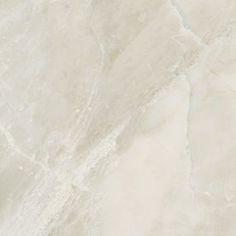 American Olean Mirasol Silver Marble X Glazed Porcelain Marble Look Tile Marble Porcelain Tile, Marble Look Tile, Ceramic Wall Tiles, Marble Floor, Tile Floor, Porcelain Floor, Outdoor Flooring, Stone Flooring, Flooring Ideas