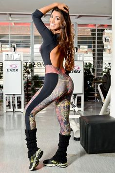 macacao-corpus-celeste-clara-bella-10002 Dani Banani Moda Fitness