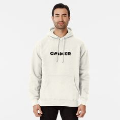 Gamer Hoodie #gamer #gaming #videogames #videogame #console #xbox #ps5 #ps4 #pcgaming #pcgamer #streaming #hoodie #hoodies Larry Stylinson, Michael Jordan, Sexy Outfits, Rugby, Sky Pink, K Pop Idol, Elite 3, No Bad Days, Vintage T-shirts