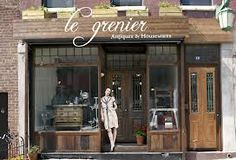 RETAIL STOREFRONT - Google Search