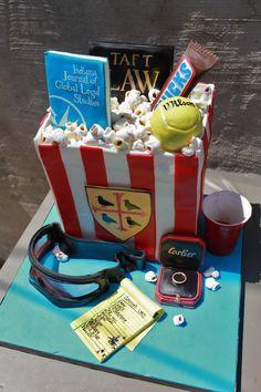 130 Best Interests Cakes Images 80s Party 80s Theme Bakken