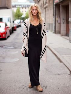 outfit-urban