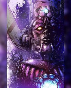 Galactus by vvernacatola  Download at nomoremutants-com.tumblr.com   #marvelcomics #Comics #marvel #comicbooks #avengers #captainamericacivilwar #xmen #xmenapocalypse  #captainamerica #ironman #thor #hulk #ironfist #galactus #spiderman #inhumans #blackbolt #civilwar #spiderman #infinitygauntlet #blackpanther #guardiansofthegalaxy #deadpool #wolverine #drstrange #infinitywar #thanos #magneto #cyclops #NoMoreInhumans http://ift.tt/2dq3njJ