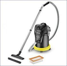 In casa gli apparecchi che aiutano a svolgere le pulizie domestiche sia allinterno delle abitazioni come gli aspirapolvere, che allesterno delle stesse, come ad esempio le idropulitrici, riescono