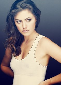 Phoebe Tonkin - Page 15 - the Fashion Spot