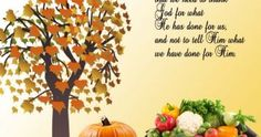 Thanksgiving Quotes And Greetings Quotes For Your Friends, Thanksgiving Poems, Wish Quotes, Parenting Quotes, Be Yourself Quotes, Christmas, Xmas, Navidad, Noel