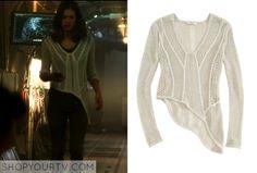 8 Nikita Fashion Style Clothes Ideas Nikita Clothes Fashion