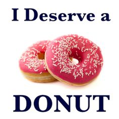 Android I Deserve a Donut Christian Weight Loss App is Out! | Christian weight loss app | Click here to see in app store: https://play.google.com/store/apps/details?id=com.ideserveadonut