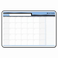 2019 And 2020 Yearly Planner In Excel | templates ...
