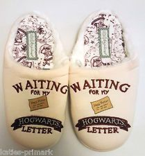 Harry Potter Wizards Unite Coins time Harry Potter And The Cursed Child Jk Rowling Involvement where Harry Potter Wizards Unite Centaur although Harry Potter Broadway New Cast Harry Potter Merchandise, Harry Potter Style, Harry Potter Outfits, Harry Potter Fandom, Harry Potter Hogwarts, Harry Potter World, Harry Potter Shoes, Pijamas Harry Potter, Harry Potter Pyjamas