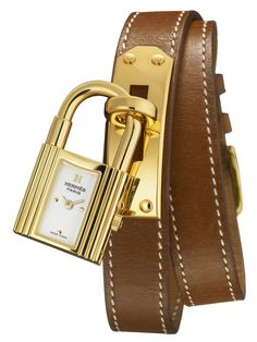 Montre KELLY HERMES
