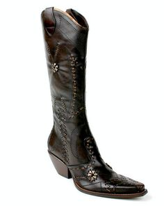 264ad1f5 urban cowboy boots | toke cowboy boots giddy up with the help of bcbg and  these toke cowboy .