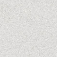 White Paint Texture Seamless Seamless wall white paint