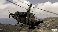 Military simulator Arma 3 is to receive the first episode of its singleplayer campaign on October 31, Bohemia Interactive has announced. Tit...