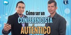 MINIATURA-podcast-145-Como-Ser-Un-Conferencista-Auténtico-y-Lograr-Relaciones-Públicas-Positivas-Curso-de-Oratoria
