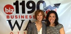 Fabulous radio interview with Dr. Jennifer Kahnweiler! http://danabarrett.com/introverts-and-extroverts-at-work/