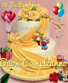 Birthday Cake, Desserts, Food, Home, Tailgate Desserts, Birthday Cakes, Deserts, Eten, Postres