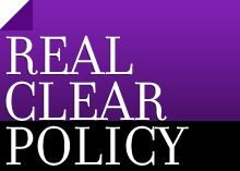RealClearPolicy - Consumers With Canceled Insurance Plans Shifted to New Ones Without Their Permission