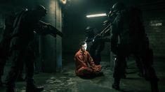 twenty one pilots: Heathens (from Suicide Squad: The Album) [OFFICIAL VI...