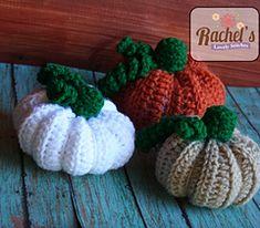 Crochet Pumpkin Free Crochet Pattern Copyright © 2019 Rachels Lovely Stitches All Rights Reserved Hello again friends! Crochet Fall, Holiday Crochet, Chunky Crochet, Single Crochet, Free Crochet, Crochet Pumpkin Pattern, Halloween Crochet Patterns, Crochet Ideas, Autumn Crafts