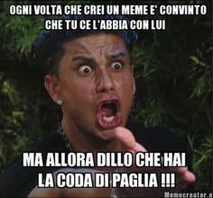 Vittimismo social-mediatico: quando il carnefice è un meme #LaCosaSocial #SMM #MEME