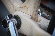 BM Wood design by Alessandro Stramandinoli Fabrizio Faenza_artband  #3dmodeling #rhinoceros3d #woods #wood #bmxframe #design #designers #frame #architecture #architect #handmadedesign #woodensign #wooden