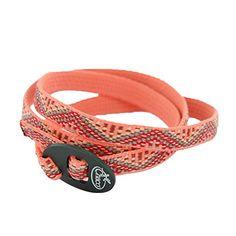 Amazon.com: Chaco Wrist Wrap Beaded Bracelet: Watches