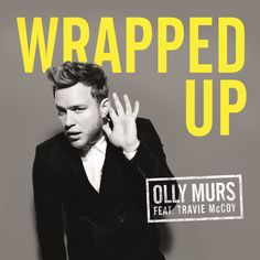 Olly-Murs-Wrapped-Up.png (1200×1200)